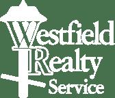 Westfield Realty Service
